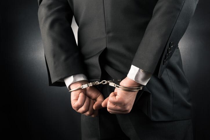 Gainesville, FL, Fraud Offense Attorney