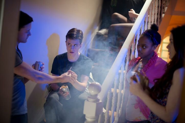 Drug Possession Charges in Gainesville, FL