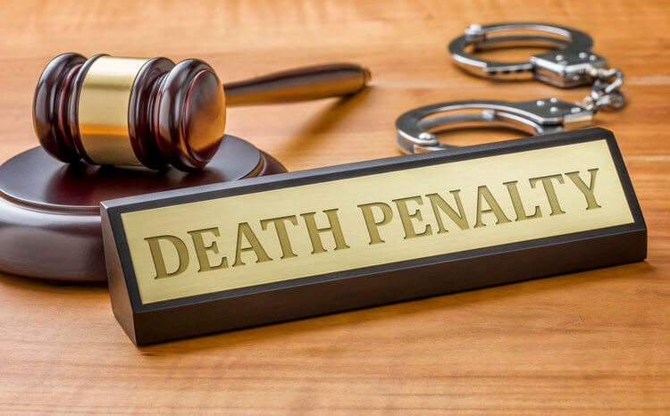 Florida's Death Penalty Debate