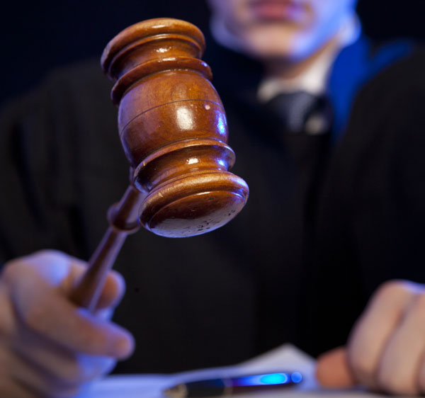 When it Comes to Criminal Law, TV Gets it Wrong