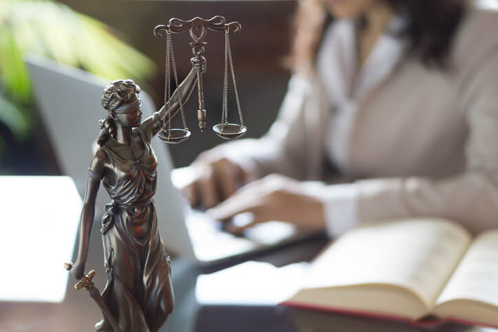Image For Wrongfully Charged? These Tips May Help Your Case